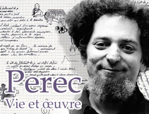 perec 27636