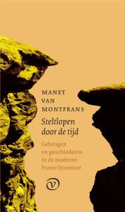 Montfrans Steltlopen hres