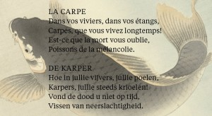 apollinaire-de-karper-la-carpe-doorman